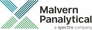 This is logo of Malvern Pannalytical