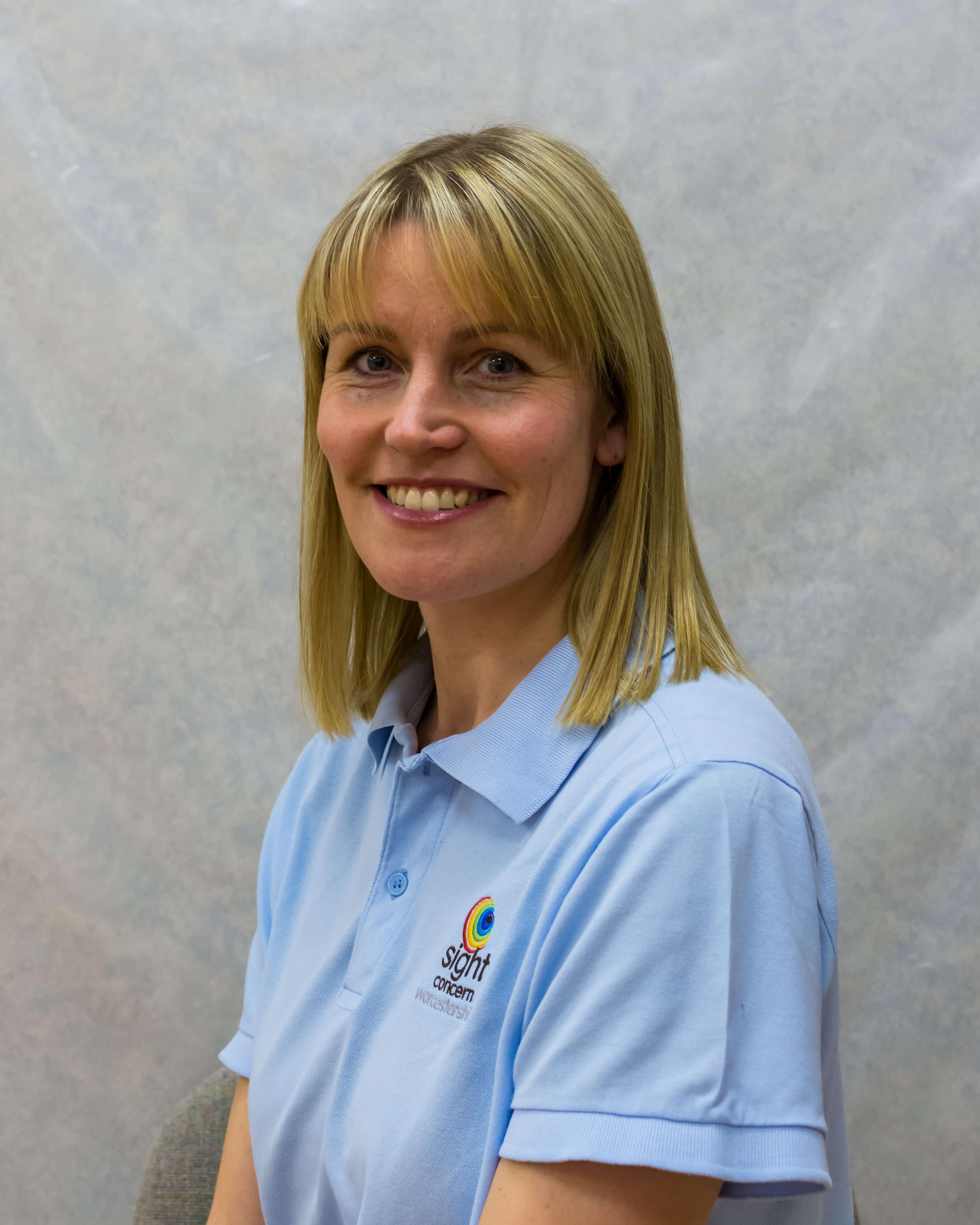Michelle Coyle