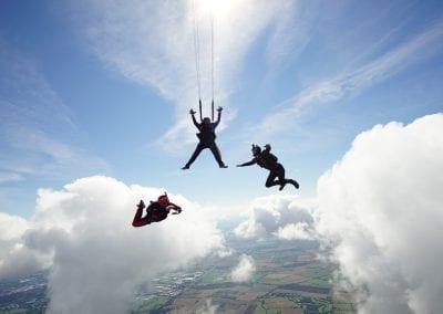 Ana's Skydive (101)