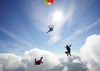 Ana's Skydive (102)