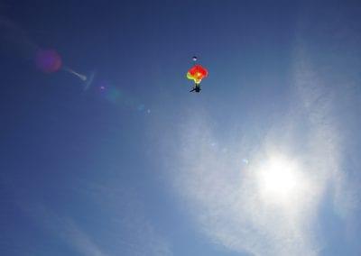 Ana's Skydive (104)
