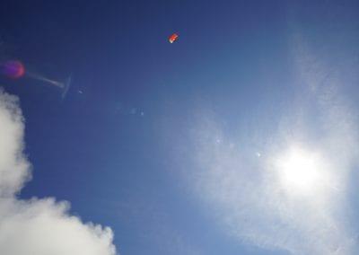 Ana's Skydive (112)