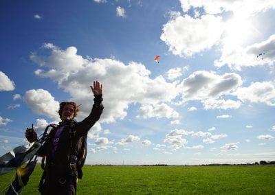 Ana's Skydive (113)