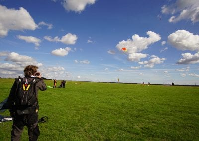 Ana's Skydive (114)