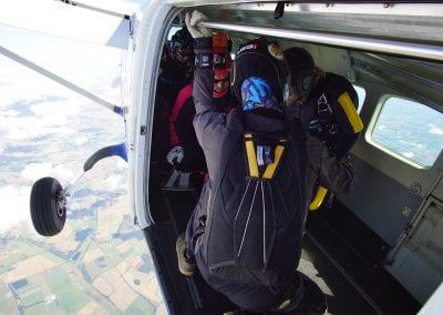 Ana's Skydive (12)