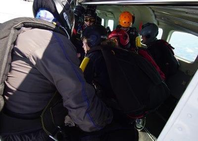 Ana's Skydive (25)