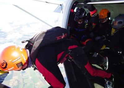 Ana's Skydive (27)