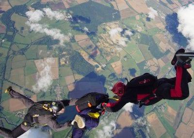 Ana's Skydive (28)