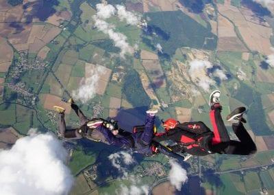 Ana's Skydive (29)