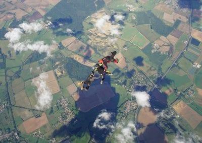Ana's Skydive (30)