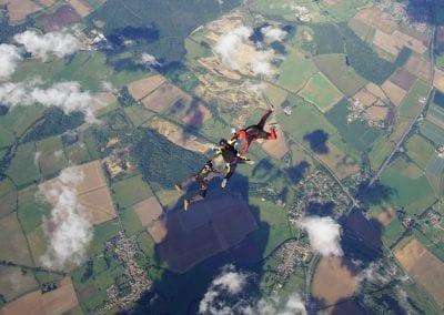 Ana's Skydive (32)