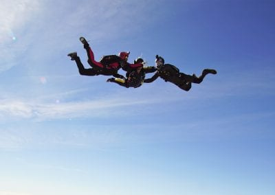 Ana's Skydive (33)