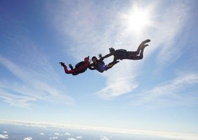 Ana's Skydive (39)