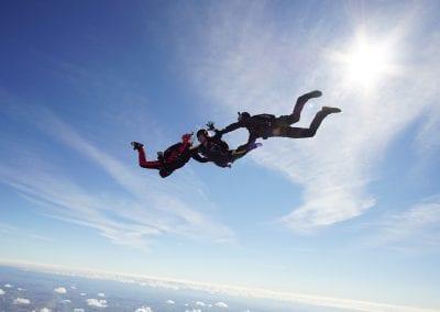 Ana's Skydive (41)