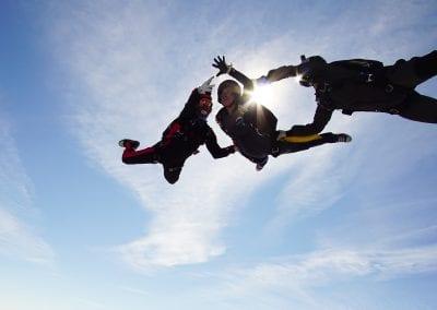 Ana's Skydive (47)