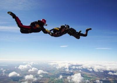 Ana's Skydive (59)