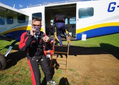 Ana's Skydive (7)