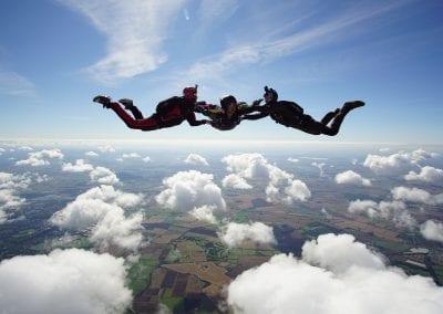 Ana's Skydive (72)
